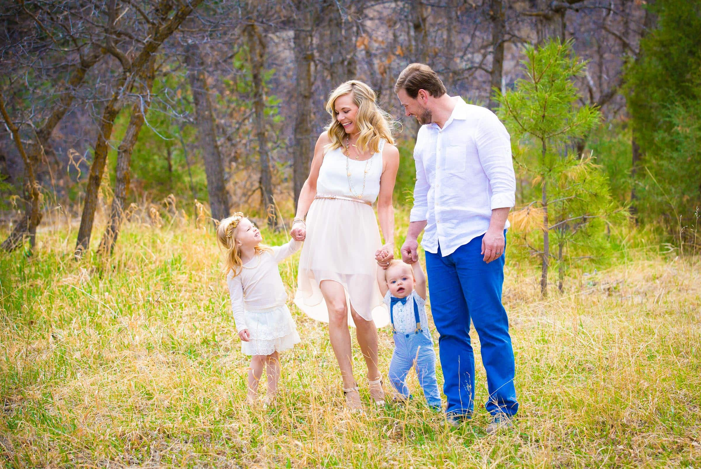 Utah Photography Sessions are coming! – Utah Family Photographer